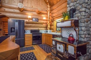 Photo 15: 20 Valeview Road, Lumby Valley: Vernon Real Estate Listing: MLS®# 10241160