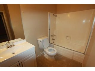 Photo 12: ENCINITAS House for sale : 3 bedrooms : 2031 Shadow Grove