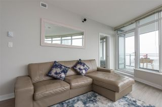 """Photo 37: 3003 4900 LENNOX Lane in Burnaby: Metrotown Condo for sale in """"THE PARK METROTOWN"""" (Burnaby South)  : MLS®# R2418432"""