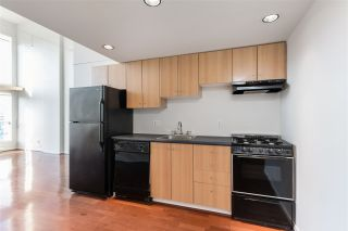 """Photo 25: 1103 933 SEYMOUR Street in Vancouver: Downtown VW Condo for sale in """"THE SPOT"""" (Vancouver West)  : MLS®# R2539934"""