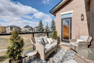 Photo 13: 23 ELGIN ESTATES SE in Calgary: McKenzie Towne Detached for sale : MLS®# C4236064