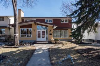 Main Photo: 971 Queenston Bay in Winnipeg: River Heights South Residential for sale (1D)  : MLS®# 202105185