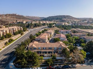 Photo 30: Townhouse for sale : 3 bedrooms : 1306 CASSIOPEIA LANE in SAN DIEGO
