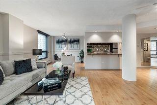Photo 12: 530 1304 15 Avenue SW in Calgary: Beltline Apartment for sale : MLS®# C4275190