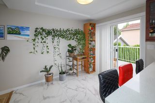 Photo 6: 3070 E 52ND Avenue in Vancouver: Killarney VE House for sale (Vancouver East)  : MLS®# R2611651