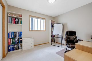 Photo 24: 85 Edgeridge Close NW in Calgary: Edgemont Detached for sale : MLS®# A1110610