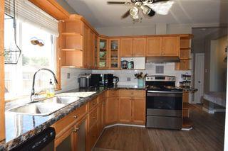 Photo 11: 12342 95 Street in Edmonton: Zone 05 House for sale : MLS®# E4248495