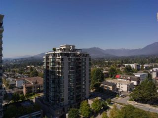 """Photo 23: 1302 158 W 13TH Street in North Vancouver: Central Lonsdale Condo for sale in """"VISTA PLACE"""" : MLS®# R2497537"""