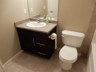 Photo 6: 118 Santana Crescent: Fort Saskatchewan House Half Duplex for sale : MLS®# E4232874
