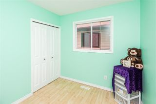 Photo 25: 17731 94 Street in Edmonton: Zone 28 House for sale : MLS®# E4244788