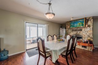 Photo 5: 2919 LEFEUVRE Road in Abbotsford: Aberdeen House for sale : MLS®# R2390731