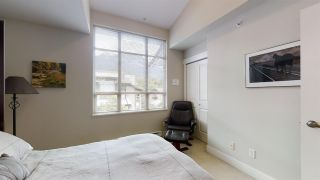 """Photo 13: 201 1174 WINGTIP Place in Squamish: Downtown SQ Townhouse for sale in """"EAGLEWIND TALON CARRIAGE TOWNHOMES"""" : MLS®# R2624425"""