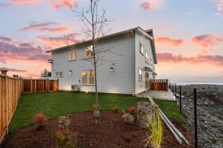 Photo 29: 2165 Mountain Heights Dr in : Sk Broomhill Half Duplex for sale (Sooke)  : MLS®# 858329