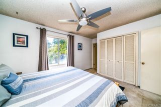 Photo 18: 1133 S Chantilly Street in Anaheim: Residential for sale (78 - Anaheim East of Harbor)  : MLS®# OC21140184