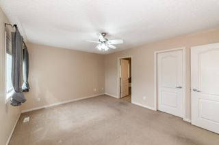 Photo 26: 1033 RUTHERFORD Place in Edmonton: Zone 55 House for sale : MLS®# E4249484