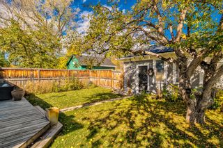 Photo 20: 304 12 Avenue NW in Calgary: Crescent Heights Detached for sale : MLS®# A1150856
