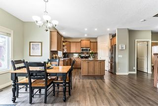 Photo 10: 6 Crystal Green Grove: Okotoks Detached for sale : MLS®# A1076312