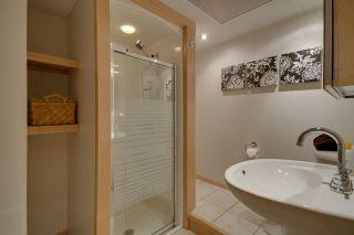 Photo 24: 29 BELMONT Drive: St. Albert House for sale : MLS®# E4234465