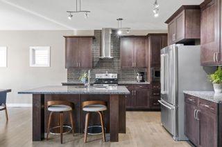 Photo 1: 1025 ALLENDALE Crescent: Sherwood Park House for sale : MLS®# E4262440