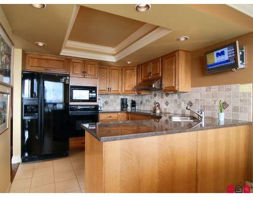 """Photo 2: Photos: 204 1280 FOSTER Street in White_Rock: White Rock Condo for sale in """"Regal Place"""" (South Surrey White Rock)  : MLS®# F2904099"""