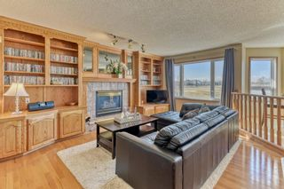 Photo 16: 513 Lakeside Greens Place: Chestermere Detached for sale : MLS®# A1082119