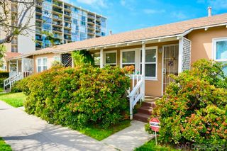 Photo 16: PACIFIC BEACH Property for sale: 4952-4970 Cass Street in San Diego