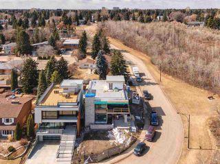 Photo 22: 8516 134 Street in Edmonton: Zone 10 House for sale : MLS®# E4223732