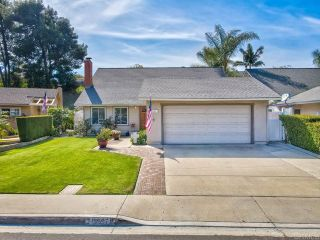 Photo 38: House for sale : 4 bedrooms : 15557 Paseo Jenghiz in San Diego
