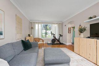Photo 7: 243 Carpathia Road in Winnipeg: River Heights Residential for sale (1C)  : MLS®# 202014385