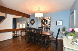Photo 14: 1504 JUBILEE Avenue in Regina: Hillsdale Residential for sale : MLS®# SK614678