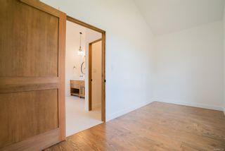 Photo 34: 4014 Wellburn Pl in : Du East Duncan House for sale (Duncan)  : MLS®# 877197