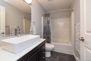 Photo 24: 302 1355 Cumberland Rd in : CV Courtenay City Condo for sale (Comox Valley)  : MLS®# 852363
