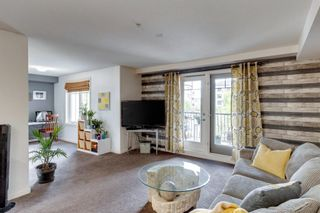 Photo 15: 1213 310 Mckenzie Towne Gate SE in Calgary: McKenzie Towne Apartment for sale : MLS®# A1121201