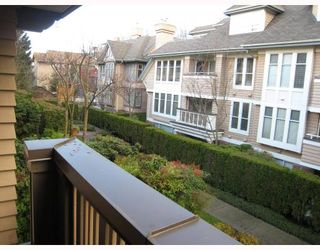 "Photo 10: E204 623 W 14TH Avenue in Vancouver: Fairview VW Condo for sale in ""CONNAUGHT ESTATES"" (Vancouver West)  : MLS®# V679414"