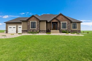 FEATURED LISTING: 143057 Range Road 282 Rural Willow Creek No. 26, M.D. of