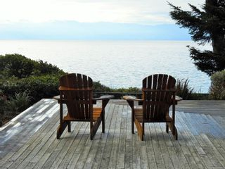 Photo 55: 2892 Fishboat Bay Rd in : Sk French Beach House for sale (Sooke)  : MLS®# 863163