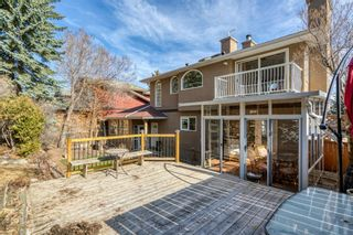 Photo 24: 8131 33 Avenue NW in Calgary: Bowness Detached for sale : MLS®# A1092257