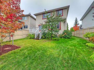 Photo 25: 50 ROYAL OAK Heights NW in Calgary: Royal Oak Detached for sale : MLS®# C4206024