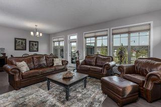 Photo 10: 2 Riviera View: Cochrane Detached for sale : MLS®# A1146270