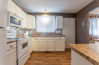 Photo 8: 1107 OSPIKA Boulevard in Prince George: Highland Park House for sale (PG City West (Zone 71))  : MLS®# R2623412