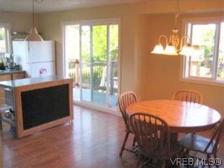 Photo 12: 1131 Marchant Rd in BRENTWOOD BAY: CS Brentwood Bay House for sale (Central Saanich)  : MLS®# 543956