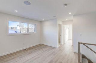 Photo 17: 416 7A Street NE in Calgary: Bridgeland/Riverside Semi Detached for sale : MLS®# A1056294
