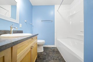 Photo 26: 5403 Dalhart Road NW in Calgary: Dalhousie Detached for sale : MLS®# A1144585
