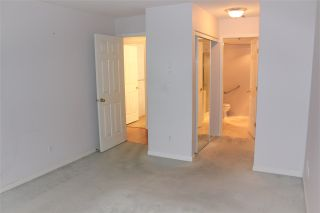 """Photo 14: 204 19142 122 Avenue in Pitt Meadows: Central Meadows Condo for sale in """"PARKWOOD MANOR"""" : MLS®# R2422948"""