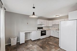 Photo 6: 2227D 29 Street SW in Calgary: Killarney/Glengarry Row/Townhouse for sale : MLS®# A1148321