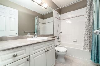 """Photo 16: 88 3088 FRANCIS Road in Richmond: Seafair Townhouse for sale in """"Seafair West"""" : MLS®# R2586832"""
