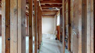 Photo 31: 40404 CHEAKAMUS Way in Squamish: Garibaldi Estates House for sale : MLS®# R2593809