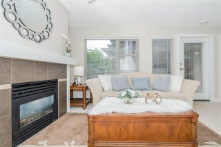 Photo 2: 307 2388 WESTERN Parkway in Vancouver: University VW Condo for sale (Vancouver West)  : MLS®# R2553485
