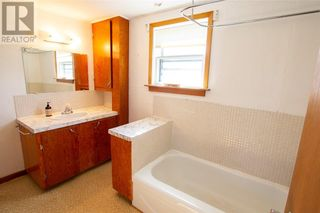 Photo 27: 54 Route 955 in Cape Tormentine: House for sale : MLS®# M134223
