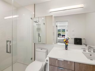 """Photo 17: 306 37881 CLEVELAND Avenue in Squamish: Downtown SQ Condo for sale in """"THE MAIN"""" : MLS®# R2608145"""